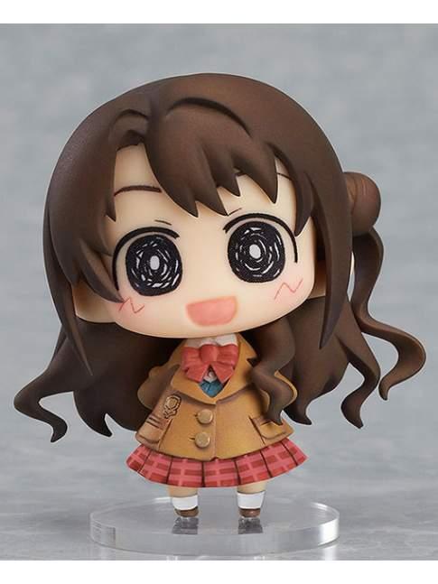 Set Rin Shibuya / Uzuki Shimaru / Mio Honda Minicchu THE IDOLMaSTER Cinderella Girls Project